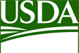 usda-green-logo