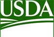 usda-green-logo