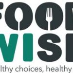 FoodWIse is the new name of Wisconsin Nutrition Education Program